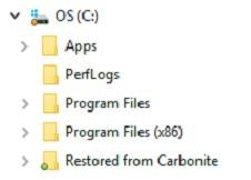 OS (C) Program change.jpg