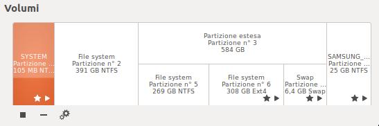 Partizioni disco.png