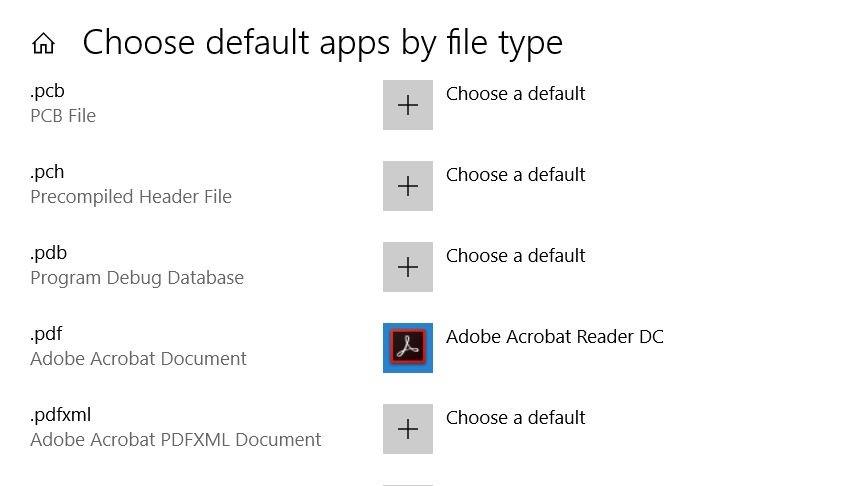 PDF File Ending.jpg