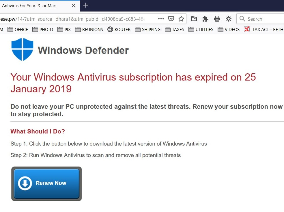 Phony Defender Malware.jpg