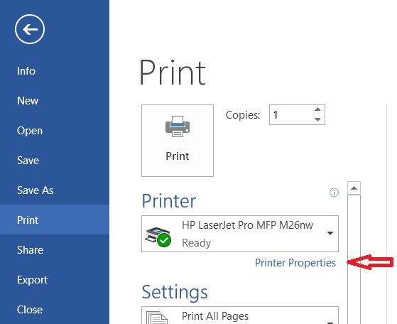 PrintProperties.png