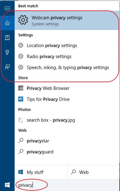 Privacy search.jpg