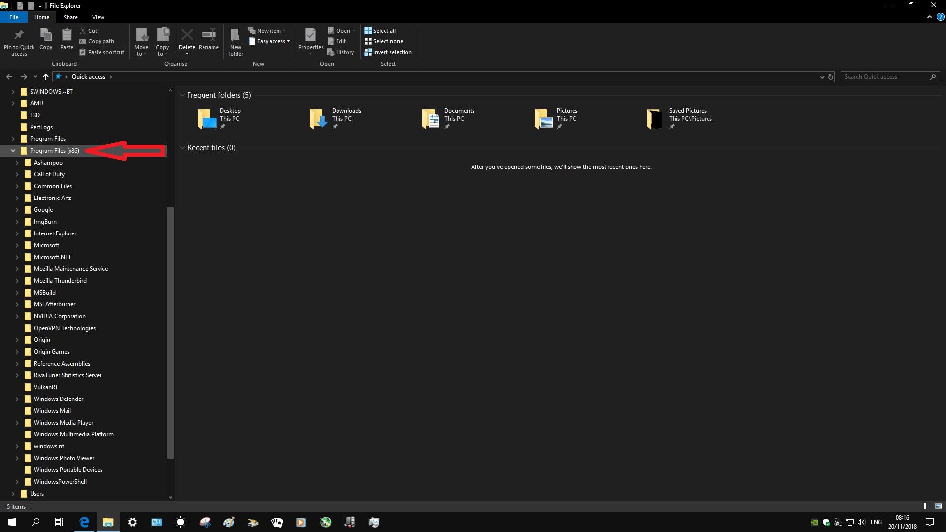 program files.jpg