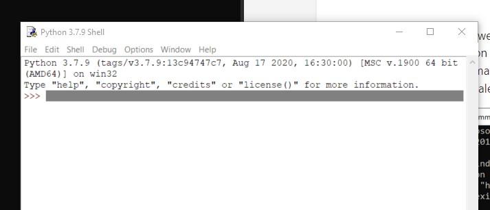 python_window.jpg