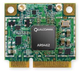 Скачать Atheros Qcwb335 driver Windows 7 64-bit