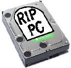 rip hdd.png