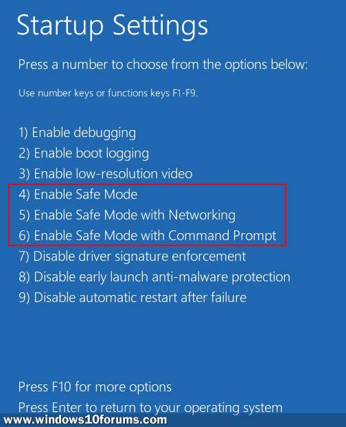 Safe Mode 6.jpg