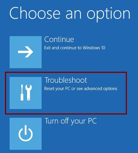Keyboard and mouse not working | Windows 10 Forums
