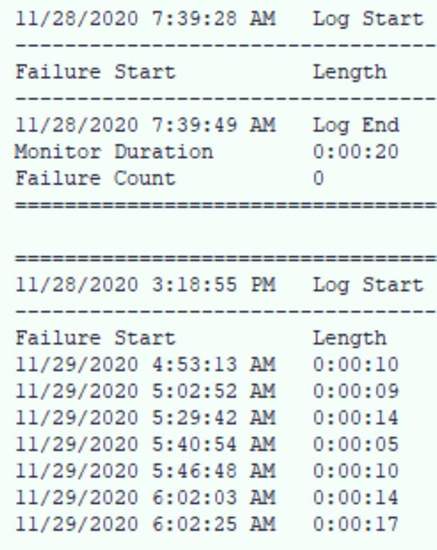 Screenshot 2020-11-29 060352.png