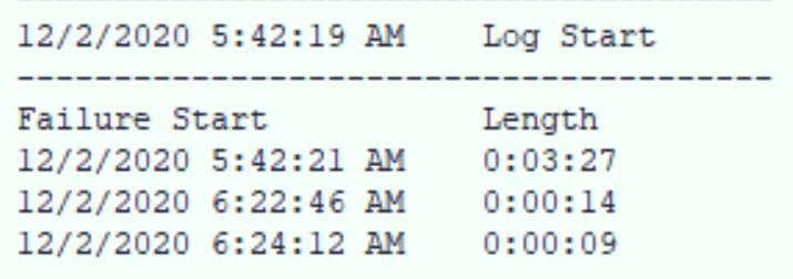 Screenshot 2020-12-02 062614.jpg