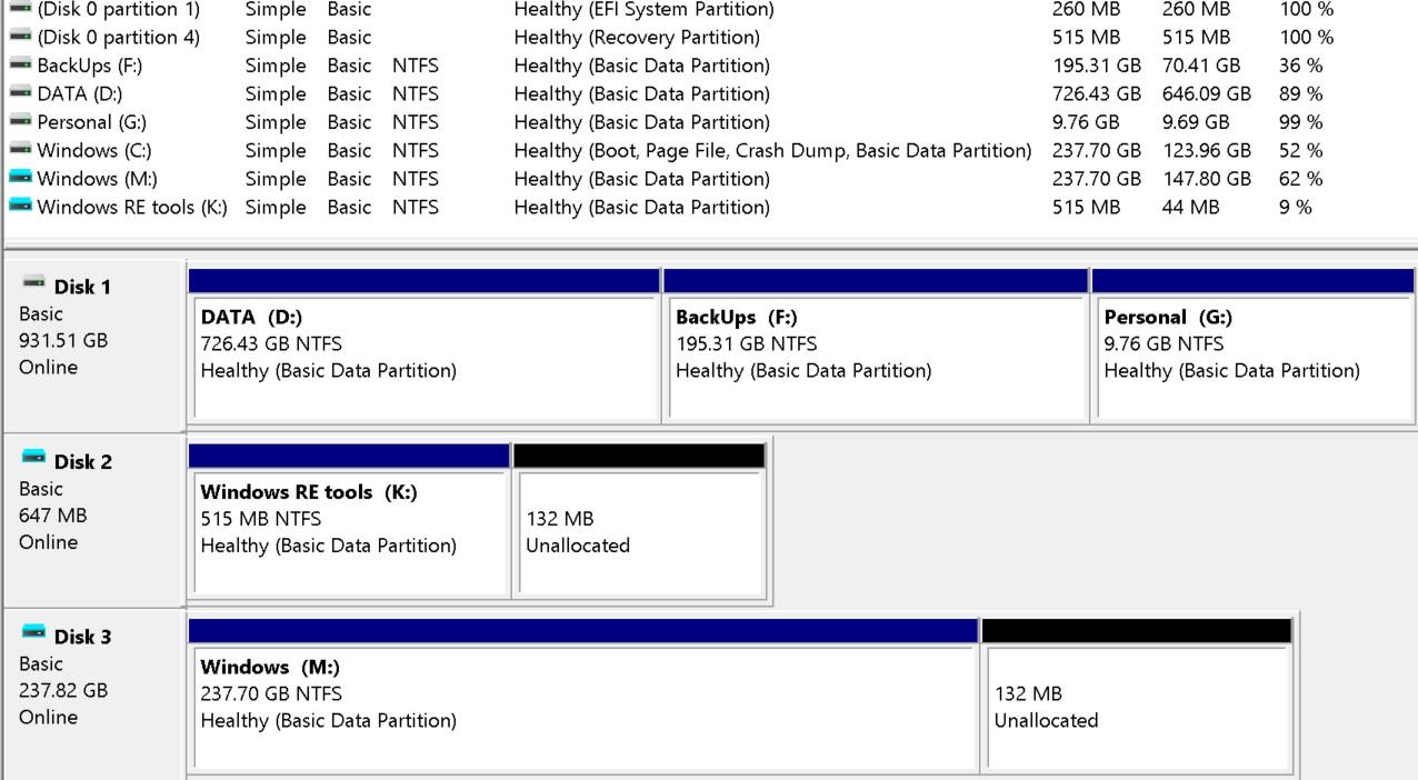 Screenshot 2021-02-08 115931.jpg