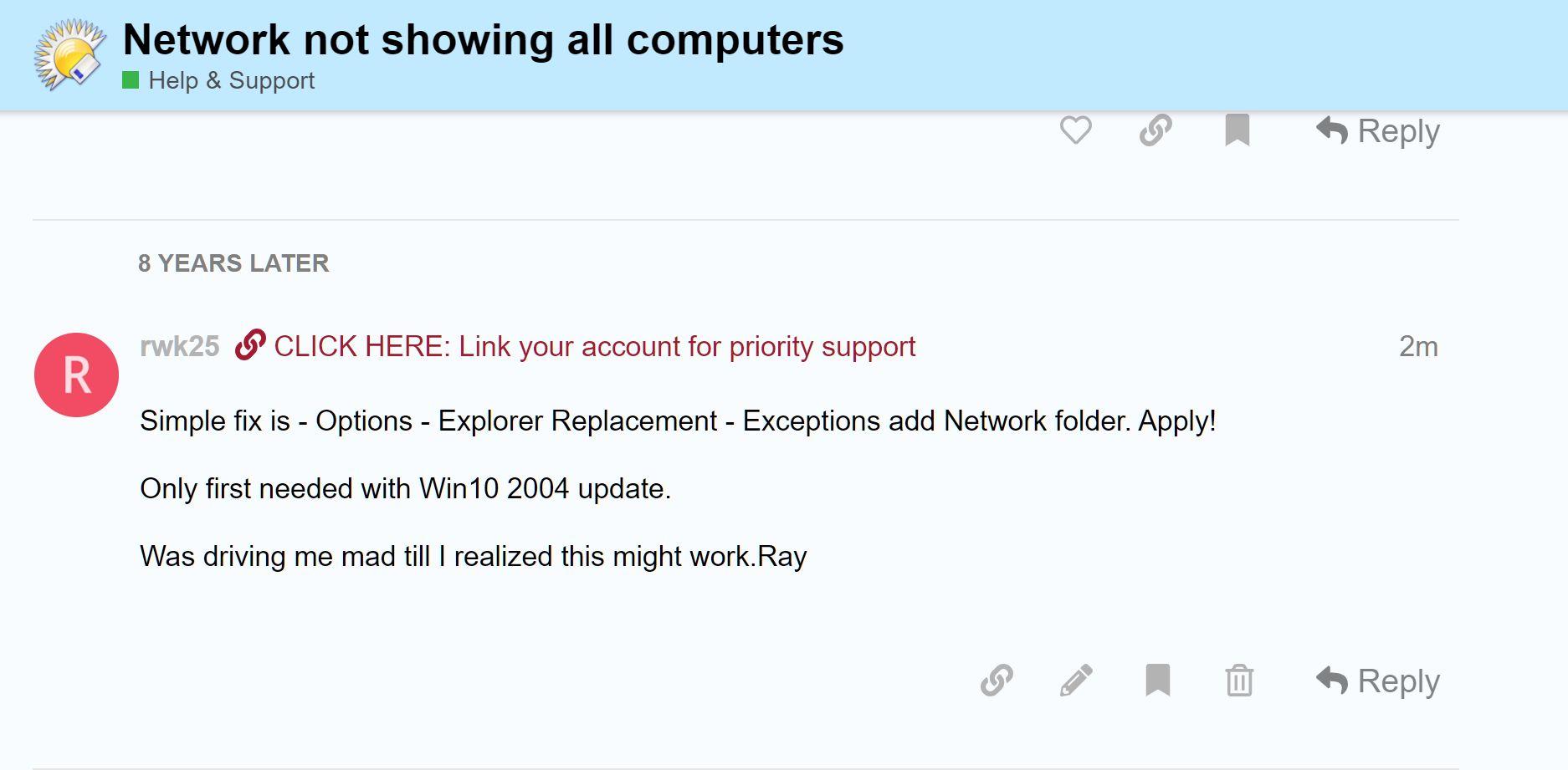 Screenshot - 24_08_2020 , 16_57_14.jpg
