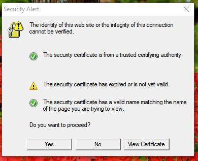 Security warning.JPG