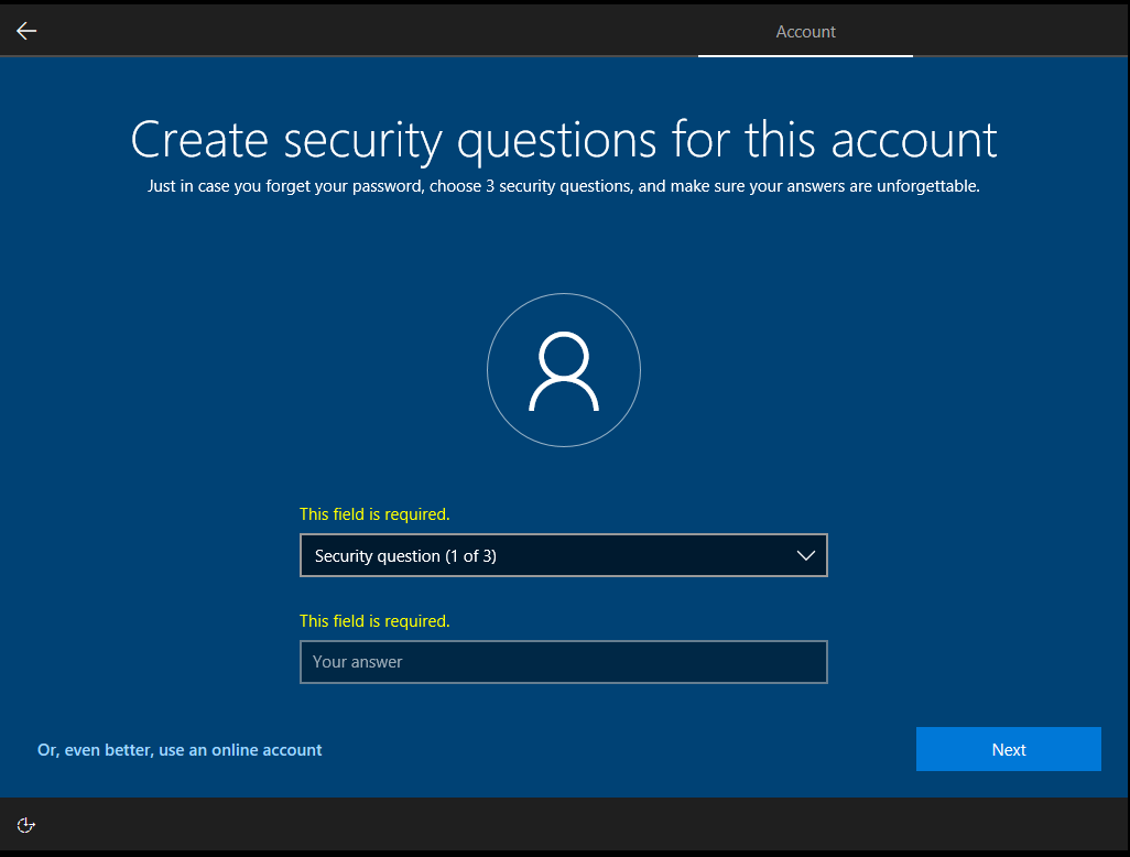 SecurityQuestion1of3.PNG
