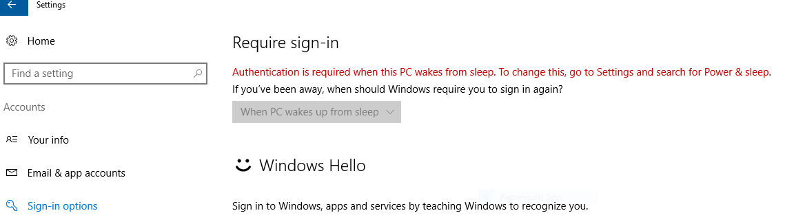 Sign-in options.png