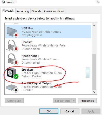 Sound output.JPG
