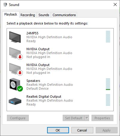 sound settings.JPG