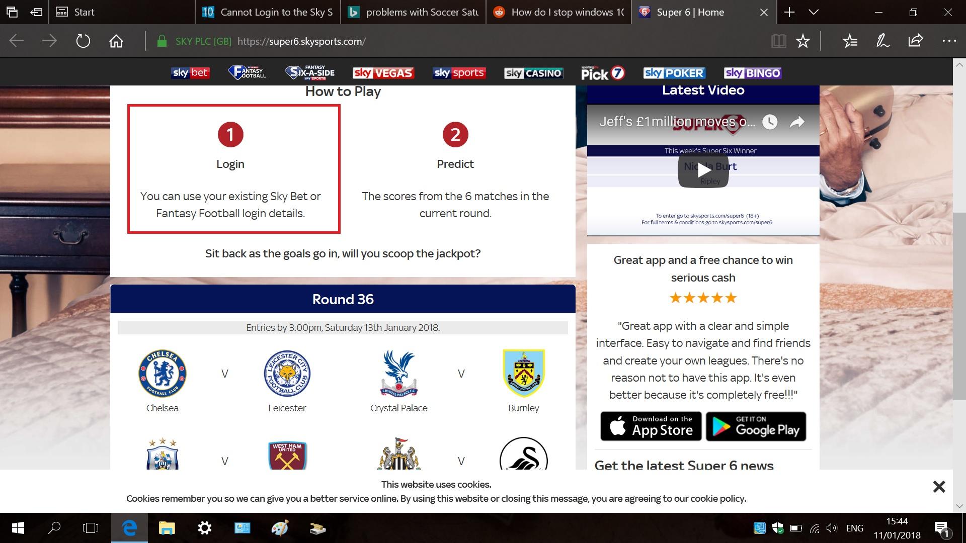 super 6 website.jpg