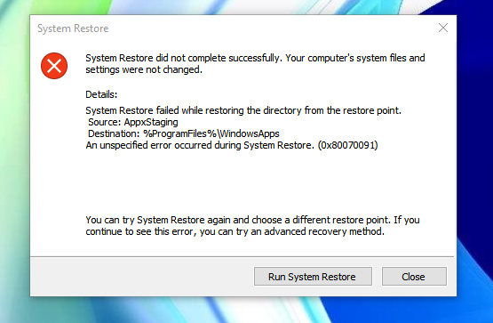 system restore 4.PNG