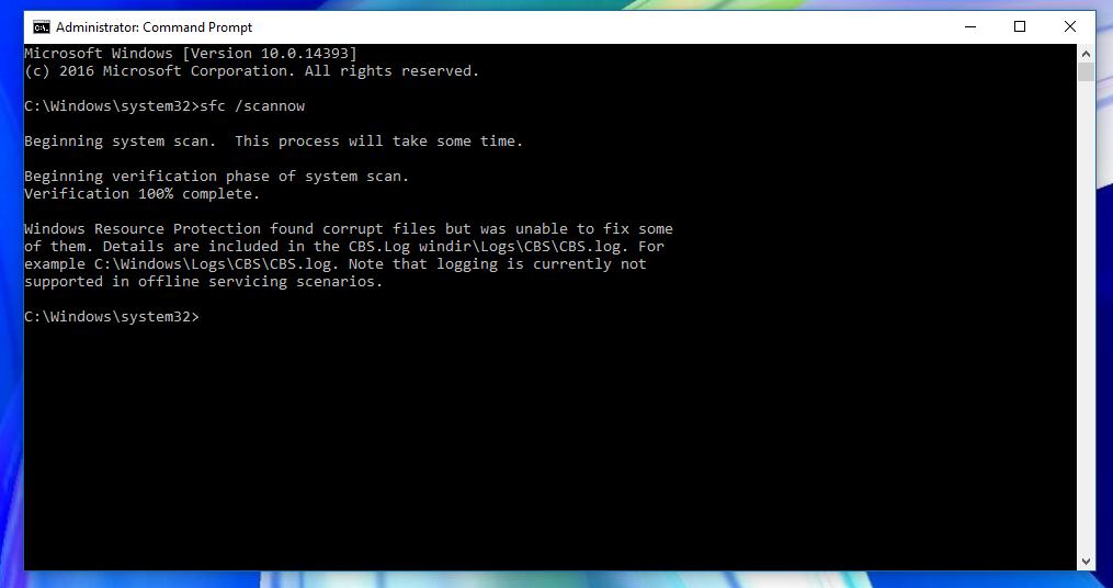 system restore error.PNG