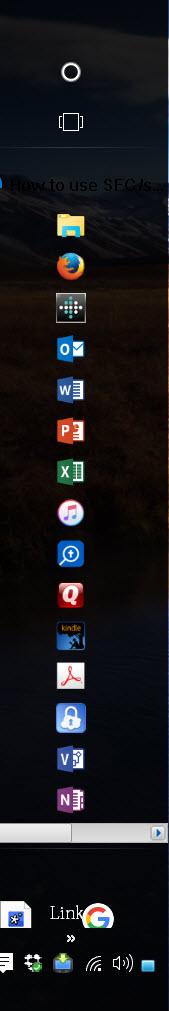 Task bar.jpg