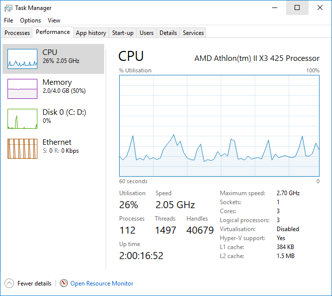 task manager performance.PNG