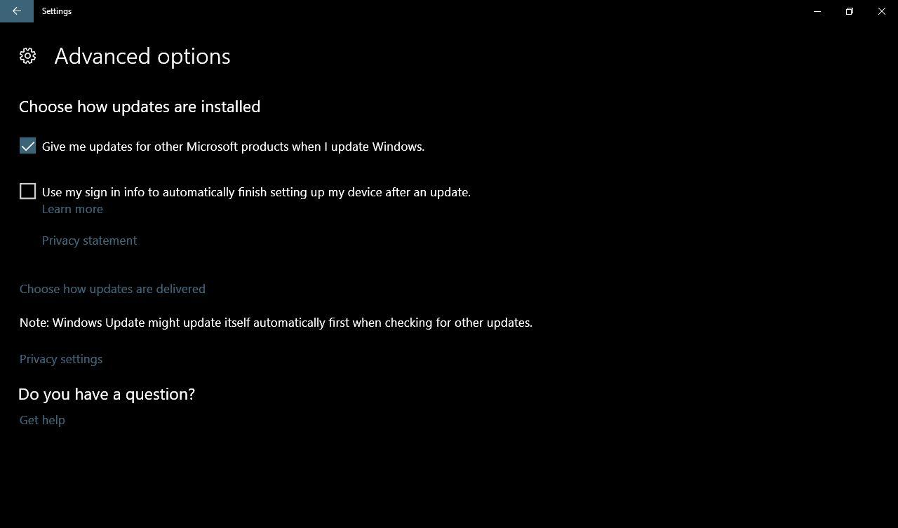 update advanced settings.JPG
