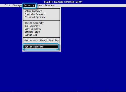 virtualization1.jpg