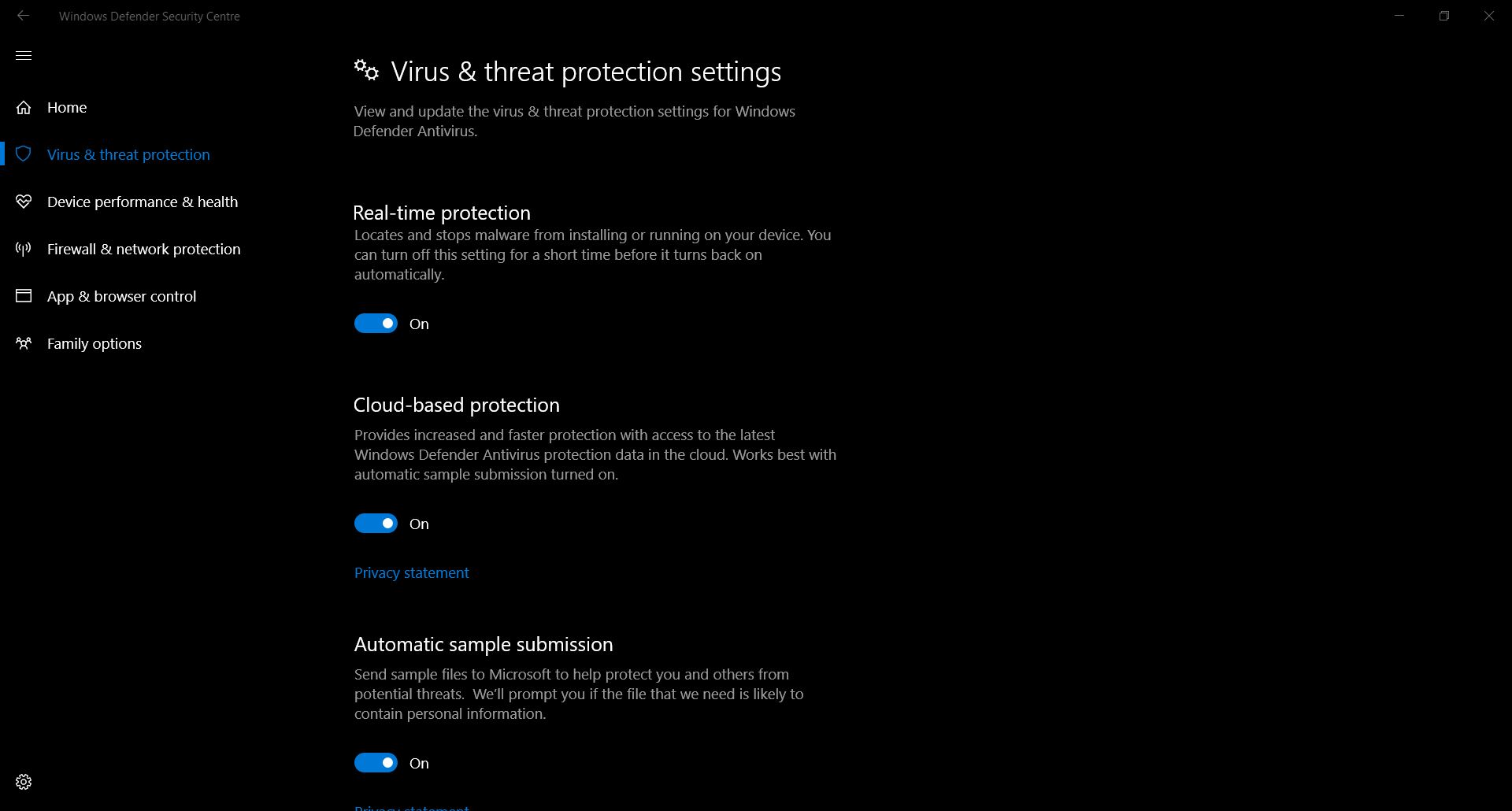 virus and threat protection.JPG