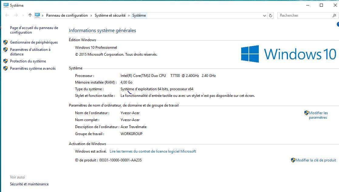 Win10 Pro 10240 Acer..JPG
