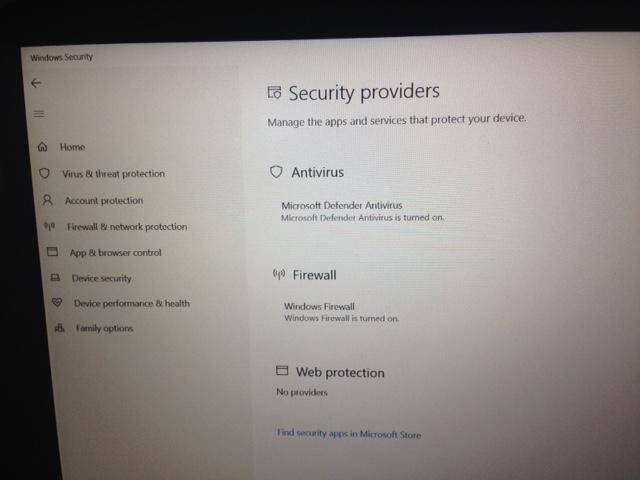 Windows 10S Defender.JPG