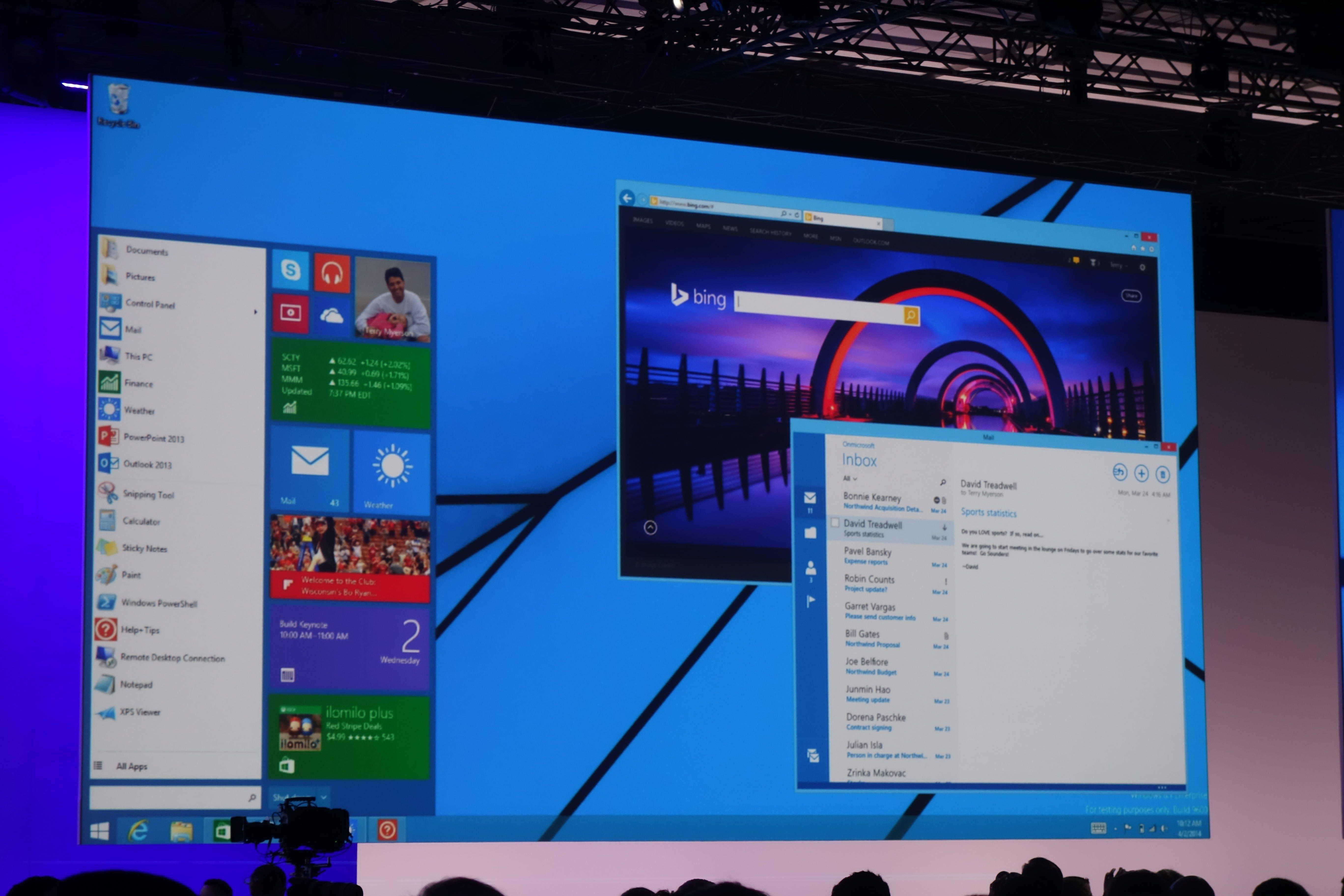 Windows 9 Start Menu.jpg