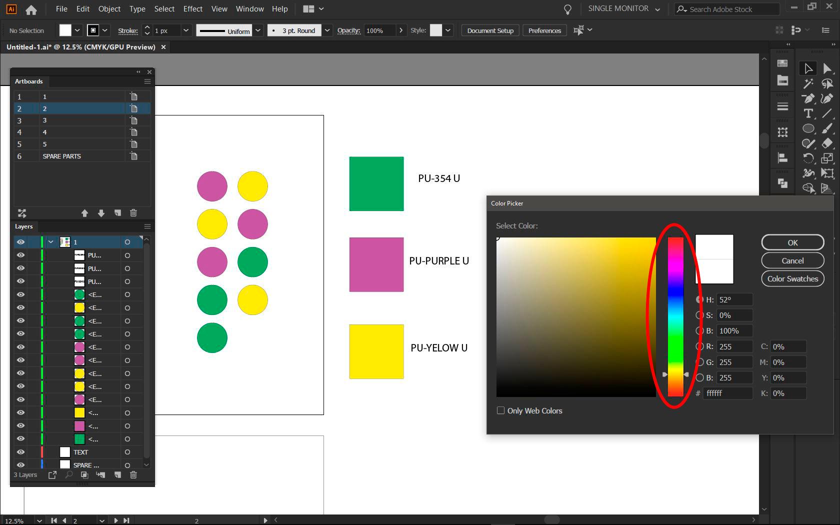 Windows-Color-Problem.jpg