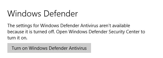 This is weird: False error message with Snipping Tool | Windows 10