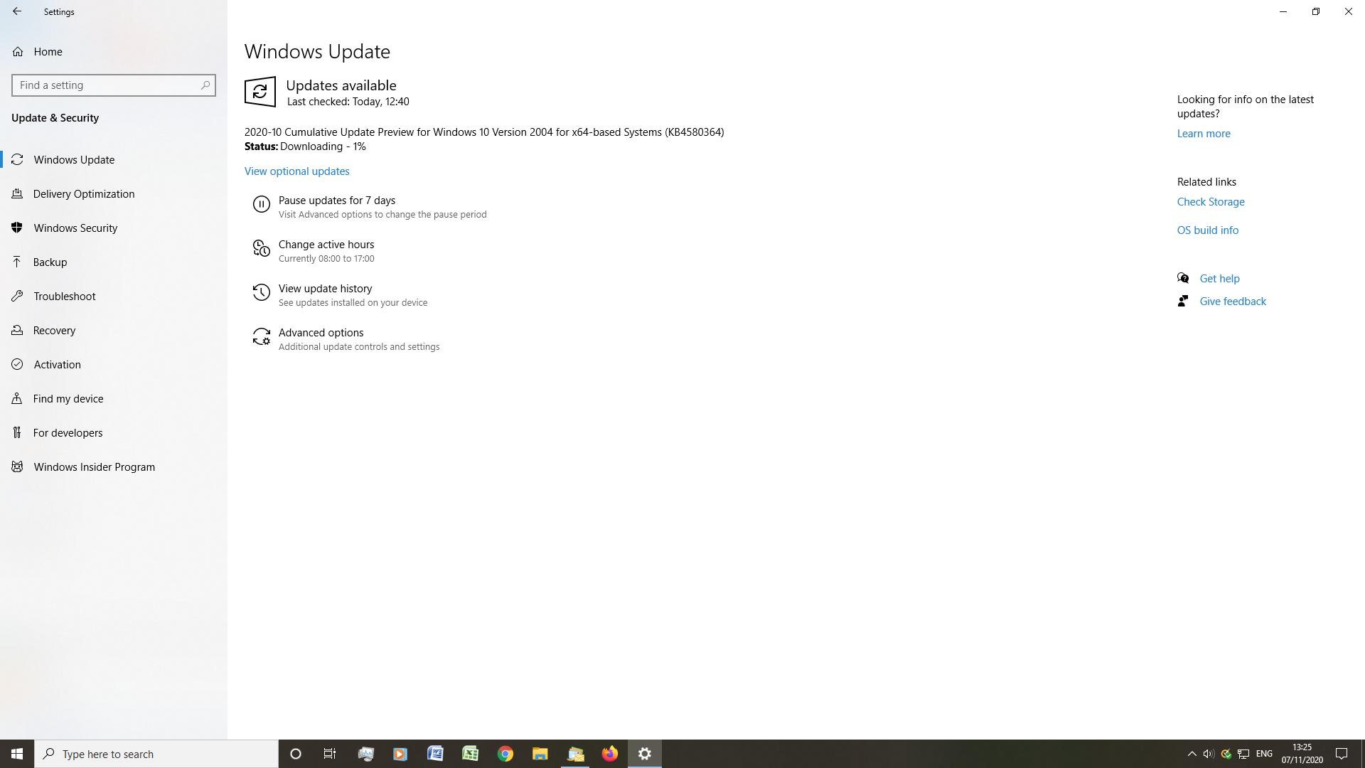 Windows Update Screen.png