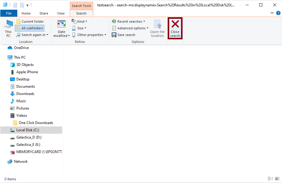 Windows10FileExplorerSearch_02.png