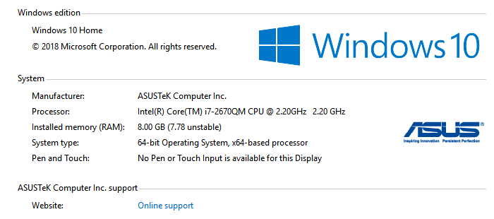 Windows_10_OS.png