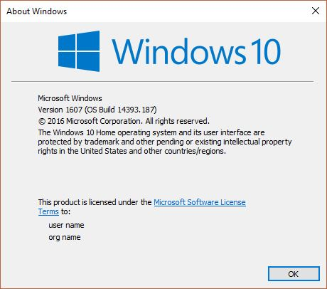 How to Password Protect a File or Folder | Windows 10 Forums