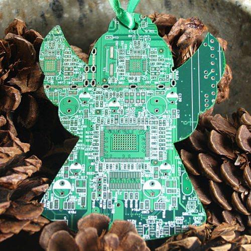 xmas-ornament-computer-angel.jpg
