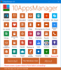 10appsmanager-2.png