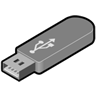 How to Create a Windows to Go USB Pendrive without using Enterprise