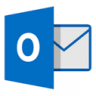Outlook vs Outlook.com vs Windows Live Mail vs Mail