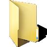 Manually delete the Windows.old folder