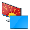 Change Desktop Background