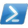 Windows PowerShell Tutorial 4 - Input and Output