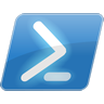 Change PowerShell Script Process Priority