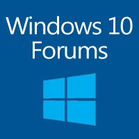 www.windows10forums.com